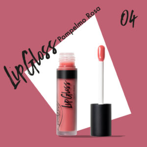 04gloss-purobiocosmetics