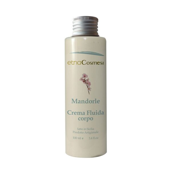 11-crema-fluida-corpo-naturale-mandorle-100ml