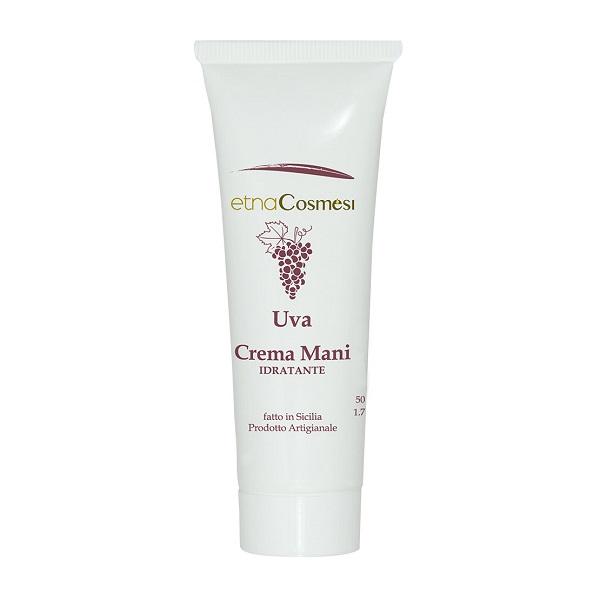 17-crema-mani-naturale-idratante-uva-50ml