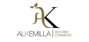 ALKEMILLA-LOGO
