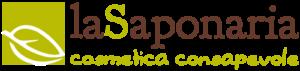 La-Saponaria-logo