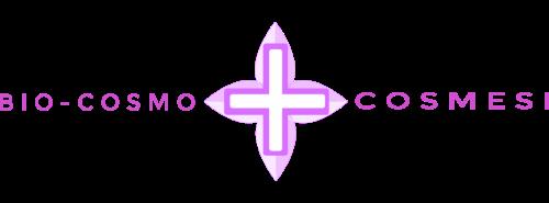 Logo Bio-Cosmo Lungo