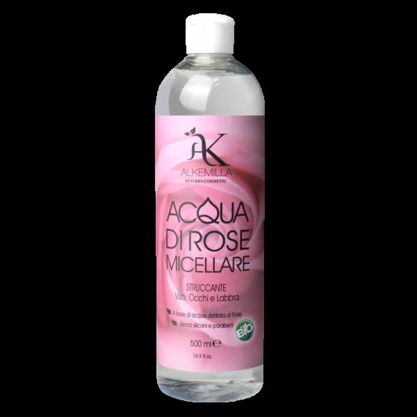 acqua-di-rose-micellare-alkemilla_jpg