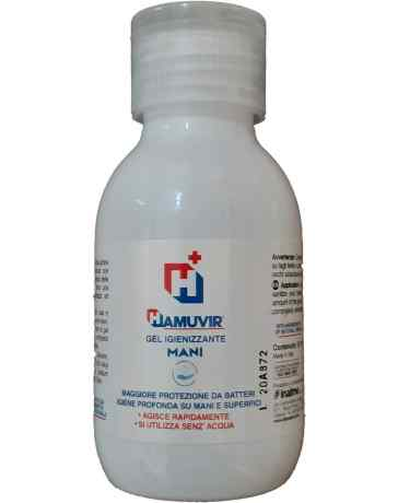 alta-natura-hamuvir-gel_1793495637