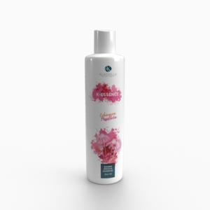 bagno-doccia-echinacea-e-passiflora-alkemilla_jpg
