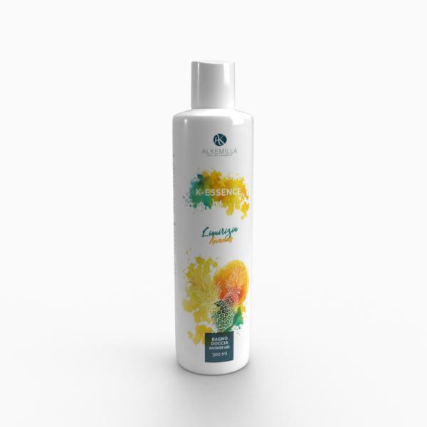 bagno-doccia-liquirizia-dolce-e-ananas-alkemilla_jpg_332236566