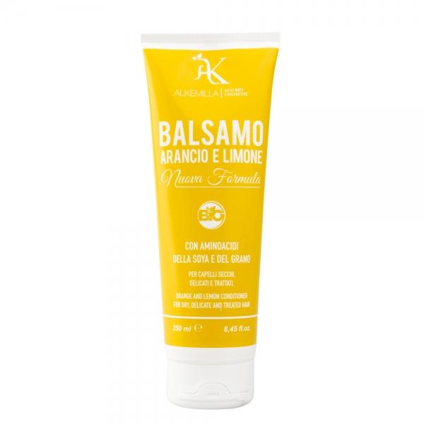 balsamo-capelli-bio-arancio-e-limone-alkemilla