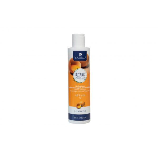 bio-shampoo-all-uovo-alkemilla