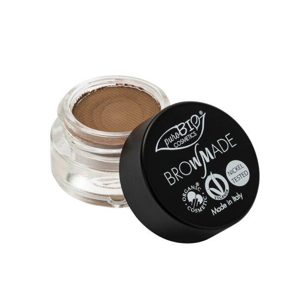 browmade-n1-purobio-cosmetics-open