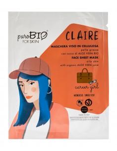 claire-career-girl-maschera-viso-per-pelle-grassa