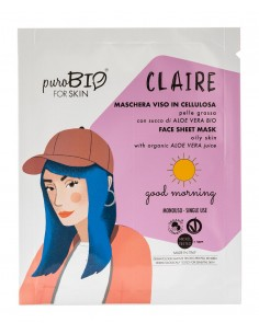 claire-good-morning-maschera-viso-per-pelle-grassa