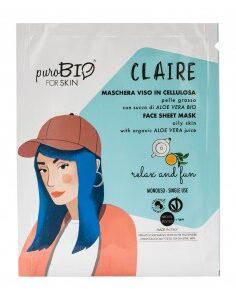 claire-relax-and-fun-maschera-viso-per-pelle-grassa