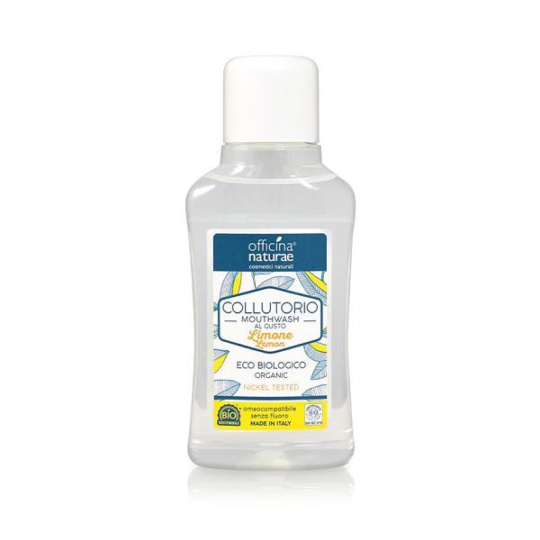 collutorio-officina-naturae-limone-250-ml