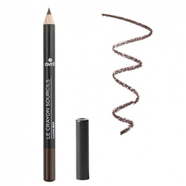 crayons-sourcils-brun-certifie-bio