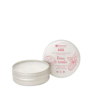 crema-mani-rosa-e-karite