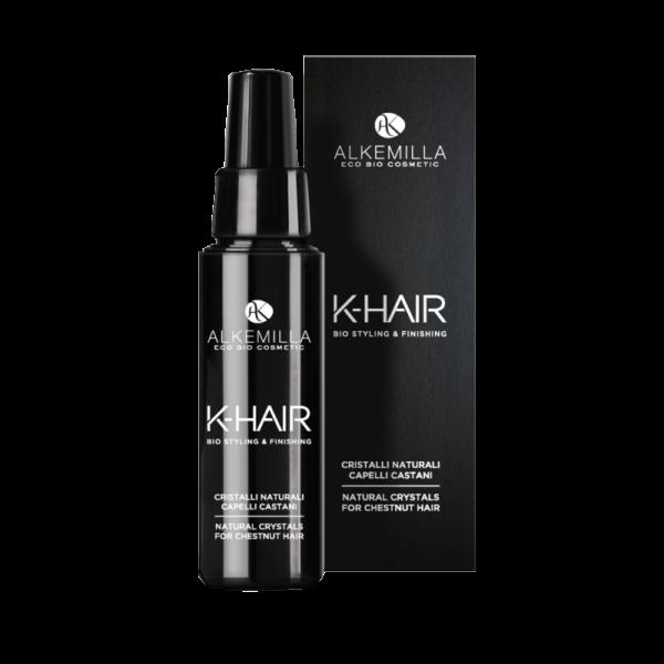 cristalli-naturali-capelli-castani-k-hair_jpg