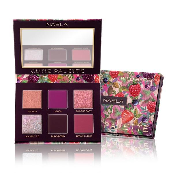 cutie-palette-wildberry-1-2000px_2051987773