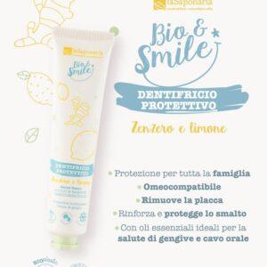 dentifricio-protettivo-zenzerolimone