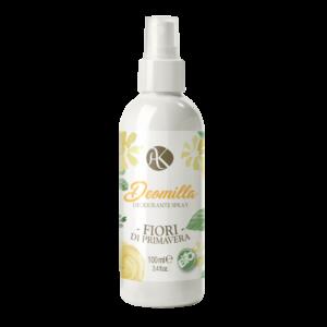 deomilla-fiori-di-primavera-bio-deodorante-spray-alkemilla_j