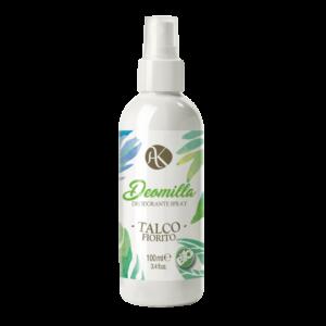 deomilla-talco-fiorito-bio-deodorante-spray-alkemilla_jpg