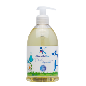 detergente-bambino-dolce-bagnetto-alkemilla_jpg