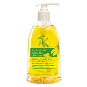 detergente-delicato-bio-aloe-vera-alkemilla
