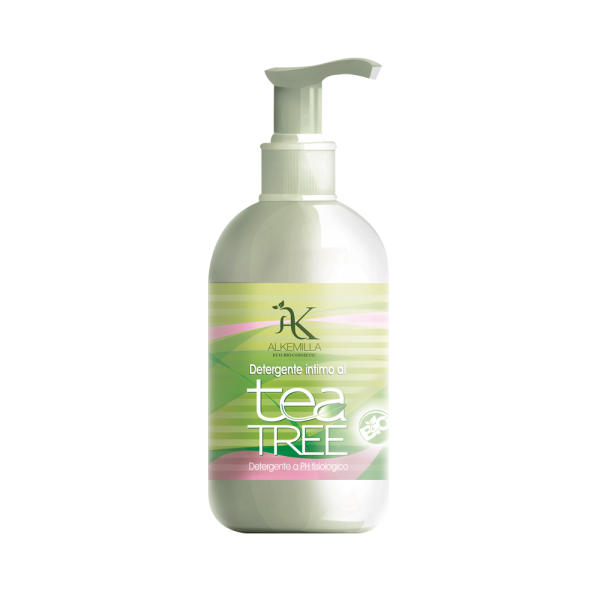 detergente-intimo-tea-tree-alkemilla_jpg