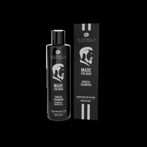 doccia-shampoo-made-for-man-alkemilla_jpg