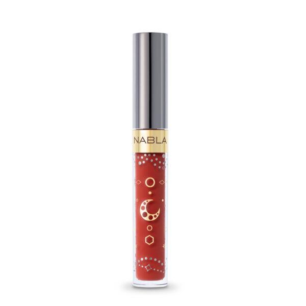 dreamy-matte-liquid-lipstick-mood_for_love-1-1500px_1179262593