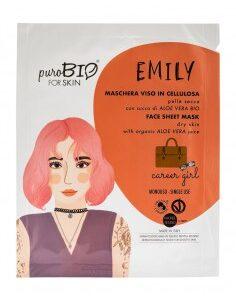 emily-career-girl-maschera-viso-per-pelle-secca