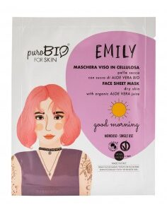 emily-good-morning-maschera-viso-pelle-secca