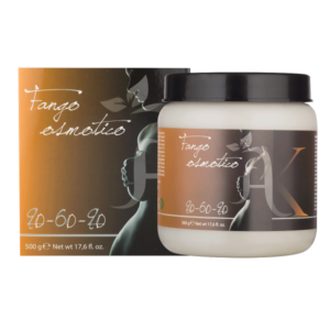 fango-osmotico-anticellulite-alkemilla_jpg