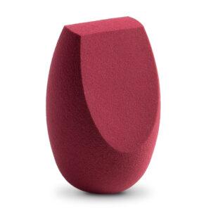 flawless-precision-sponge-1-1500px