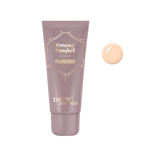 fondotinta-creamy-comfort-light-neutral