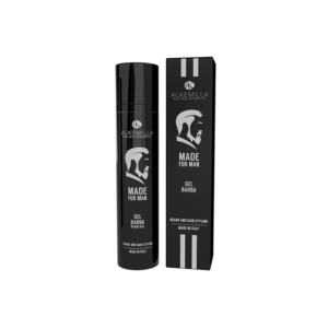 gel-barba-made-for-man-alkemilla_jpg