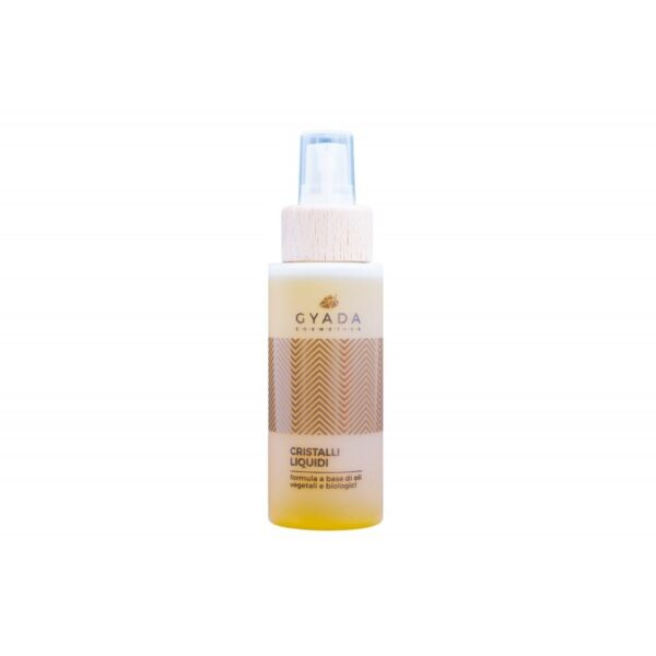 gyada-cosmetics-cristalli-liquidi