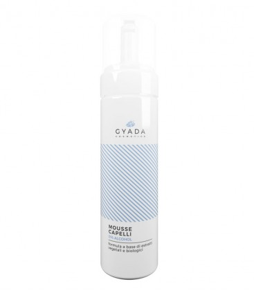 gyada-cosmetics-mousse-capelli