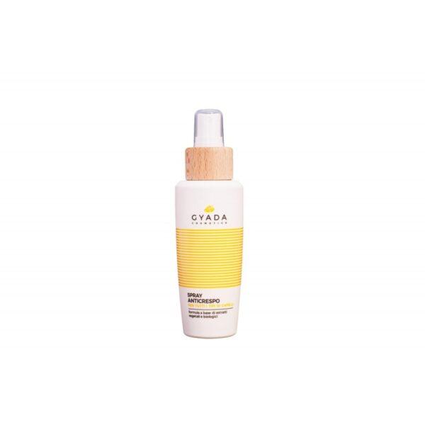 gyada-cosmetics-spray-anticrespo