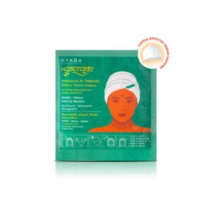 hyalurvedic-impacco-fortificante