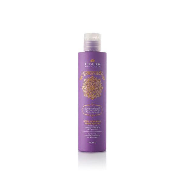 hyalurvedic-shampoo-purificante