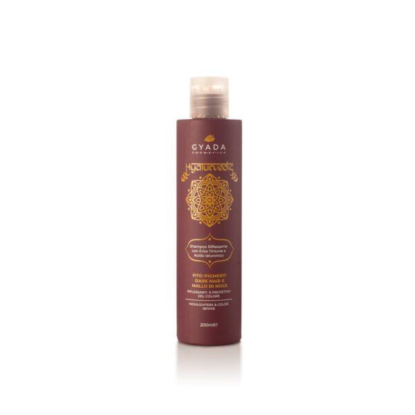 hyalurvedic-shampoo-riflessante-dark-hair