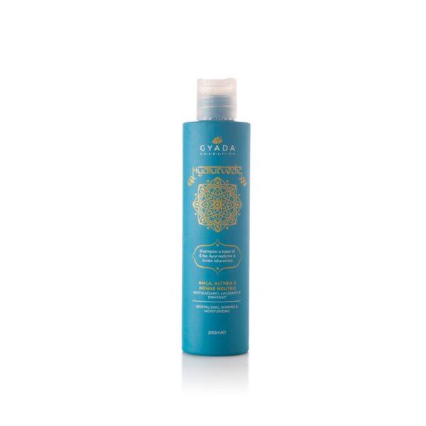 hyalurvedic-shampoo-rivitalizzante