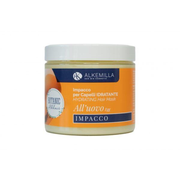 impacco-per-capelli-idratante-all-uovo-alkemilla