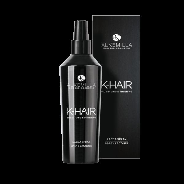 lacca-spray-k-hair_jpg
