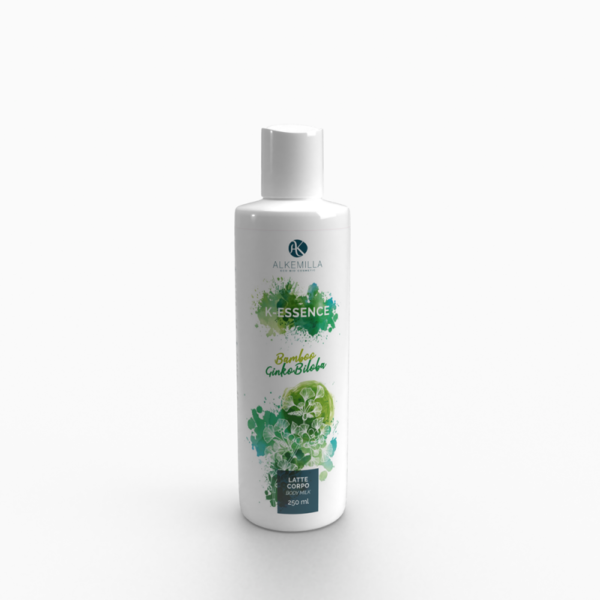 latte-corpo-ginko-biloba-e-bamboo-alkemilla_jpg