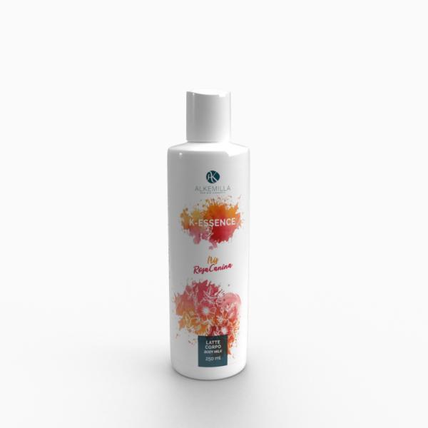 latte-corpo-iris-e-rosa-canina-alkemilla_jpg