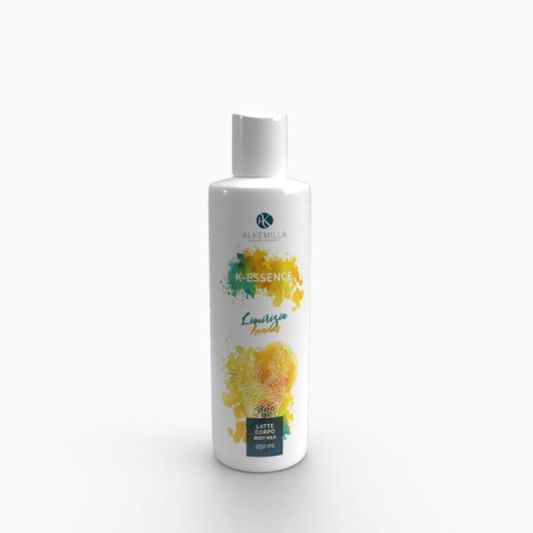 latte-corpo-liquirizia-dolce-e-ananas-alkemilla_jpg