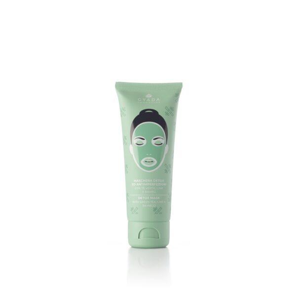 maschera-viso-detox-ed-anti-imperfezioni