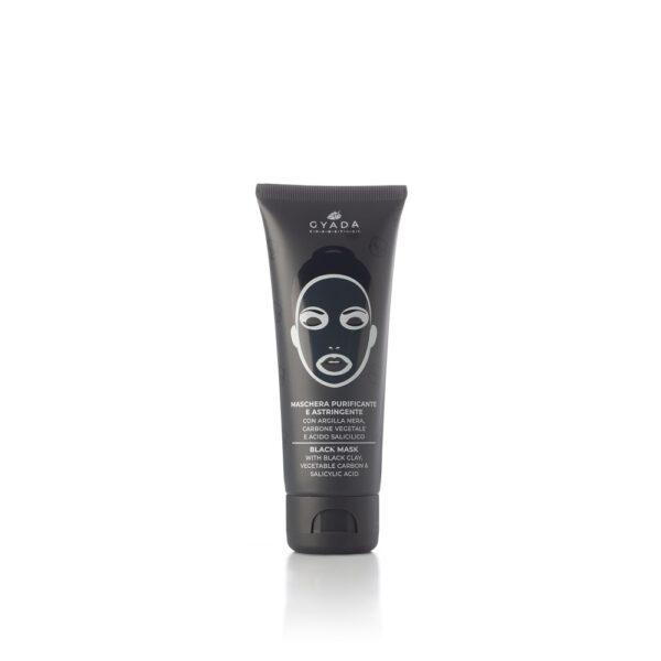 maschera-viso-purificante-e-astringente