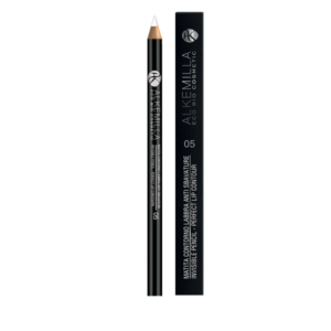 matita-contoro-labbra-anti-sbavature-05-alkemilla_jpg
